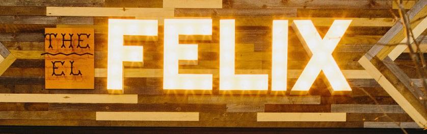 The El Felix