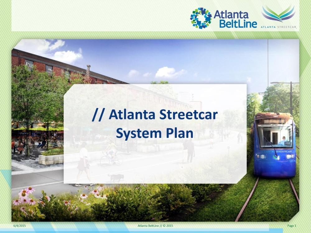 beltline transit 2015 slide5