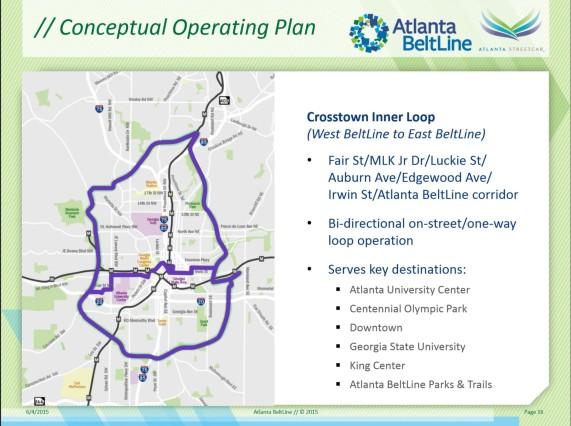 beltline transit 2015 slide6