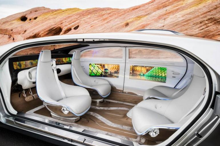 http://www.loadthegame.com/2015/01/06/mercedes-self-driving-car-outfitted-high-tech-sensors-demoed-ces/